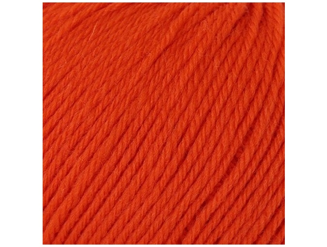Troitsk Wool De Lux, 100% Merino Wool 10 Skein Value Pack, 500g фото 21