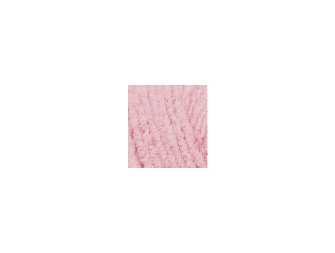 Alize Softy Plus, 100% Micropolyester 5 Skein Value Pack, 500g фото 7