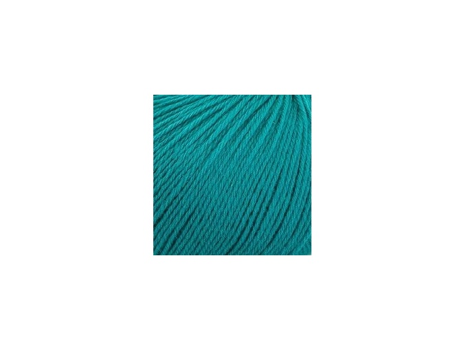Troitsk Wool De Lux, 100% Merino Wool 10 Skein Value Pack, 500g фото 41
