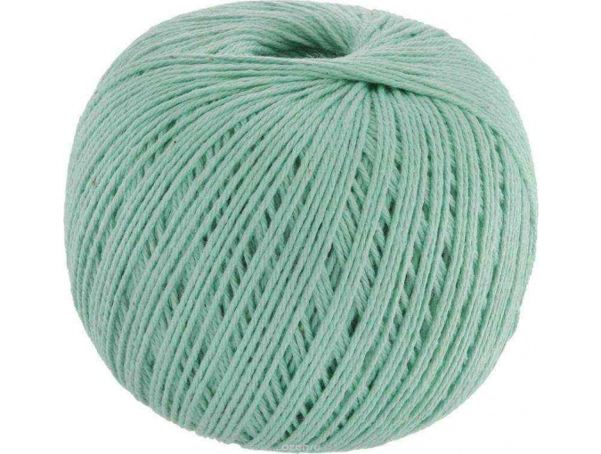 Kirova Fibers Violet, 100% cotton, 6 Skein Value Pack, 450g фото 21