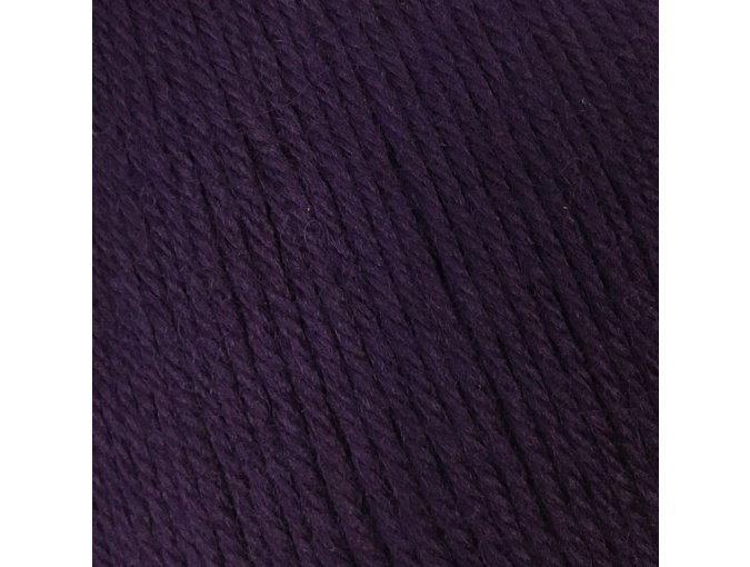 Color City Venetian Autumn 85% Merino Wool, 15% Acrylic, 5 Skein Value Pack, 500g фото 74