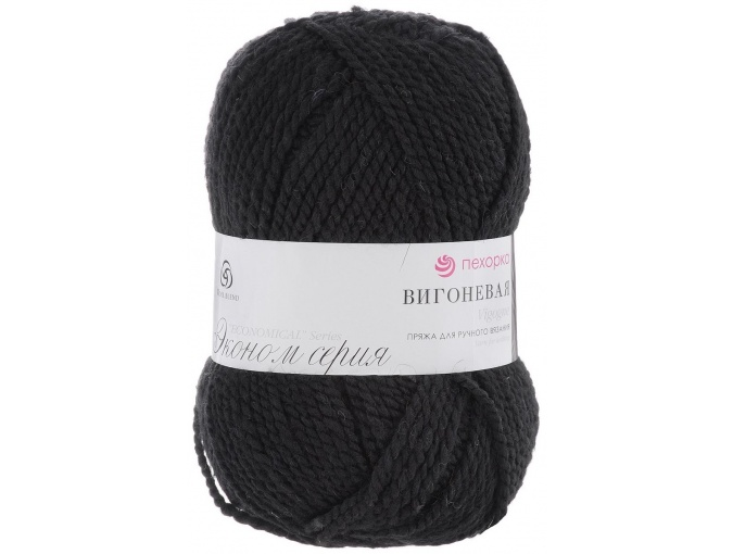 Pekhorka Vigogne, 30% Wool, 70% Acrylic 10 Skein Value Pack, 1000g фото 4