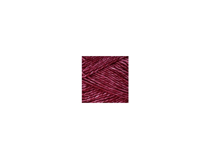 YarnArt Denim Washed 80% cotton, 20% acrylic, 10 Skein Value Pack, 500g фото 24