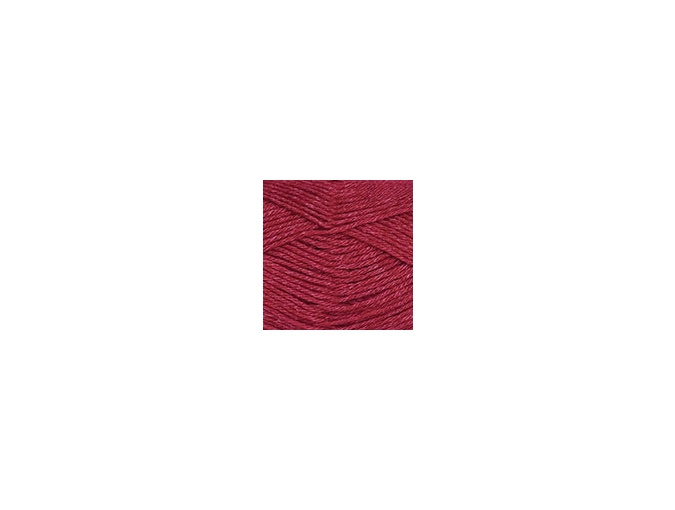 YarnArt Silky Royal 35% Silk Rayon, 65% Merino Wool, 5 Skein Value Pack, 250g фото 9