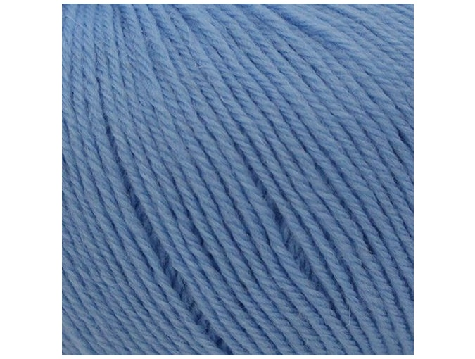 Troitsk Wool De Lux, 100% Merino Wool 10 Skein Value Pack, 500g фото 45