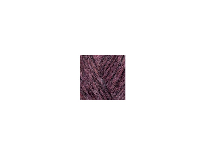 YarnArt Allegro 13% Wool, 41% Polyamid, 46% Acrylic, 10 Skein Value Pack, 500g фото 11