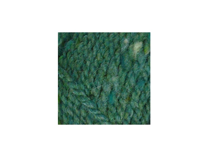 Pekhorka Vigogne, 30% Wool, 70% Acrylic 10 Skein Value Pack, 1000g фото 18