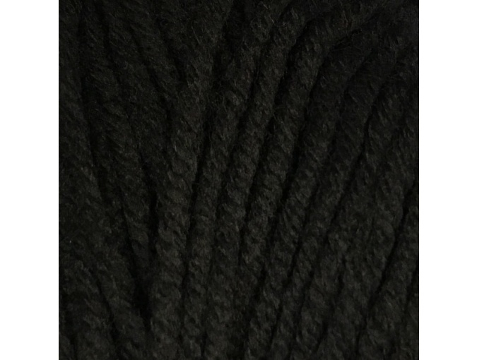 Color City New Village 50% Merino Wool, 50% Acrylic, 10 Skein Value Pack, 1000g фото 26