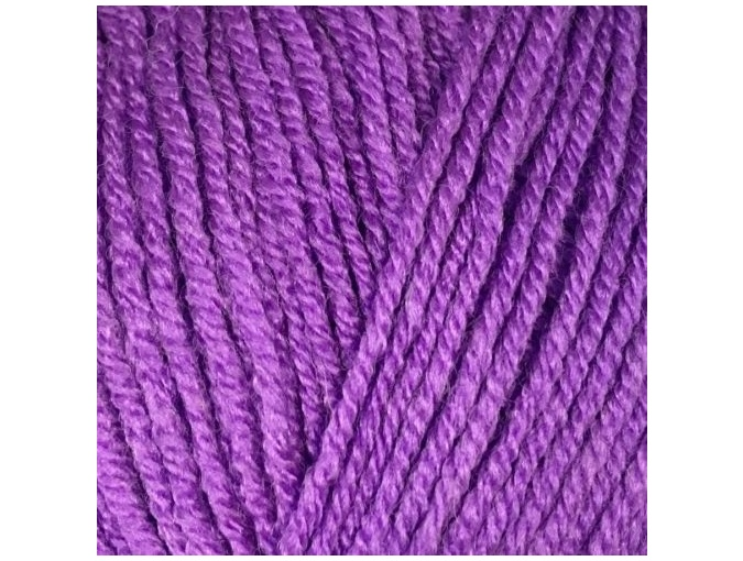 Color City Paris 10% Cashmere, 40% Merino Wool, 50% Acrylic, 5 Skein Value Pack, 500g фото 26