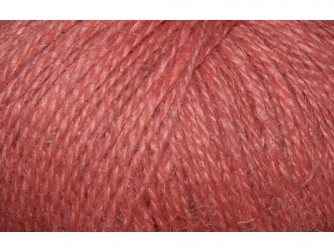 Fibra Natura Java 100% hemp, 10 Skein Value Pack, 500g фото 13