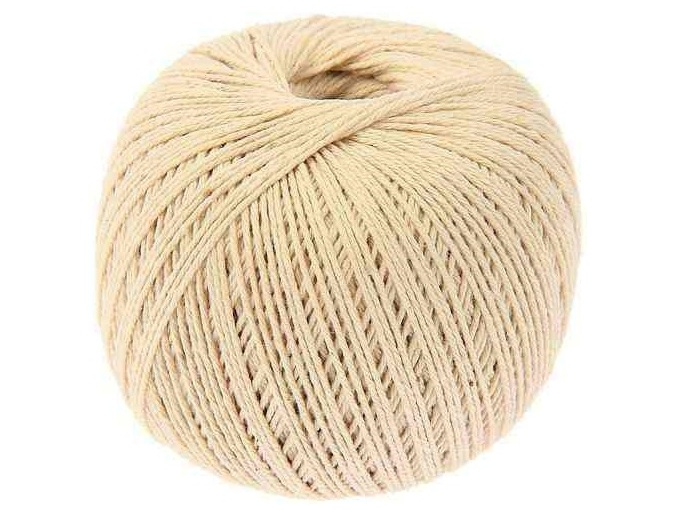 Kirova Fibers Violet, 100% cotton, 6 Skein Value Pack, 450g фото 31