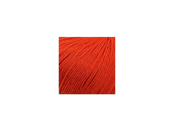 Troitsk Wool De Lux, 100% Merino Wool 10 Skein Value Pack, 500g фото 7