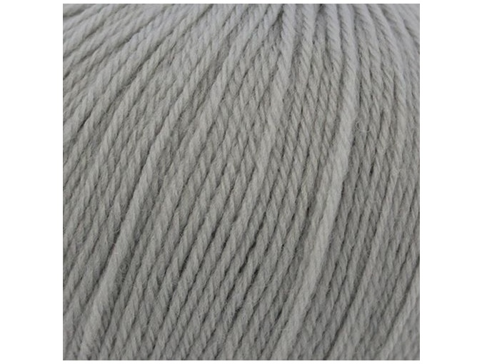 Troitsk Wool De Lux, 100% Merino Wool 10 Skein Value Pack, 500g фото 33