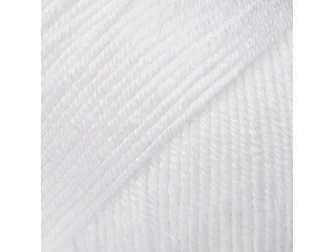 Gazzal Baby Cotton, 60% Cotton, 40% Acrylic 10 Skein Value Pack, 500g фото 47
