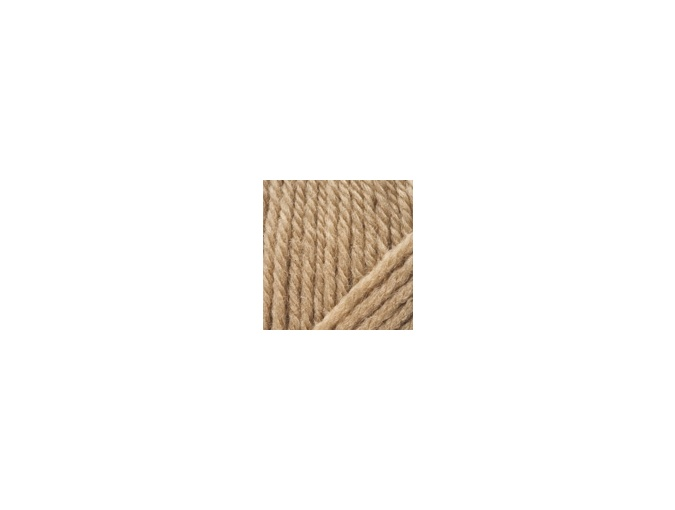 YarnArt Charisma 80% Wool, 20% Acrylic, 5 Skein Value Pack, 500g фото 11