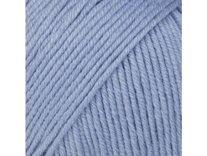 Gazzal Baby Cotton, 60% Cotton, 40% Acrylic 10 Skein Value Pack, 500g фото 29