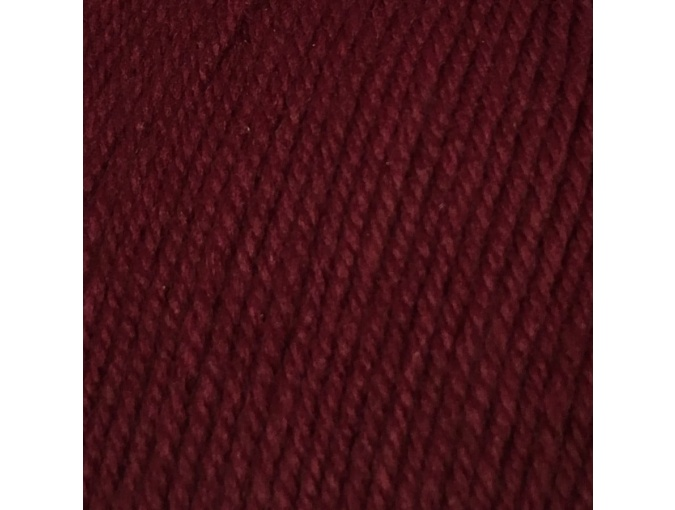 Color City Venetian Autumn 85% Merino Wool, 15% Acrylic, 5 Skein Value Pack, 500g фото 72