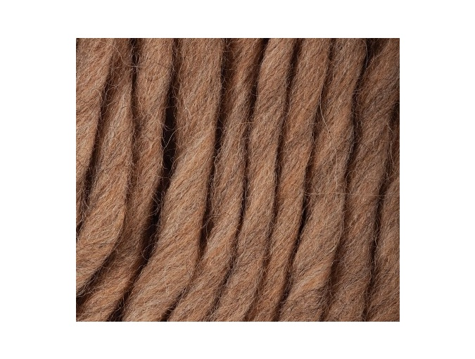 Gazzal Pure Wool-4, 100% Australian Wool, 4 Skein Value Pack, 400g фото 8
