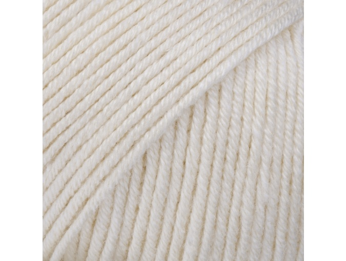 Gazzal Baby Cotton, 60% Cotton, 40% Acrylic 10 Skein Value Pack, 500g фото 57