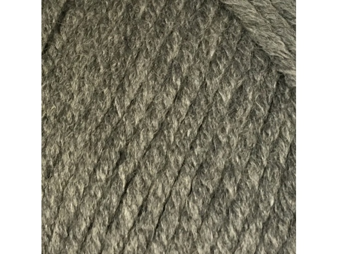 Color City New Village 50% Merino Wool, 50% Acrylic, 10 Skein Value Pack, 1000g фото 27