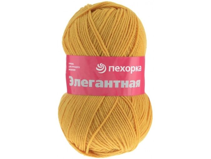 Pekhorka Elegant, 100% Merino Wool 10 Skein Value Pack, 1000g фото 18