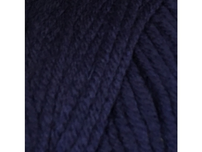 Color City New Village 50% Merino Wool, 50% Acrylic, 10 Skein Value Pack, 1000g фото 19