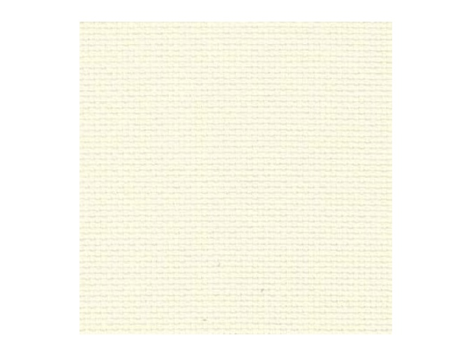 14 Count Stern-Aida Fabric by Zweigart 3706/770 Platinum фото 1