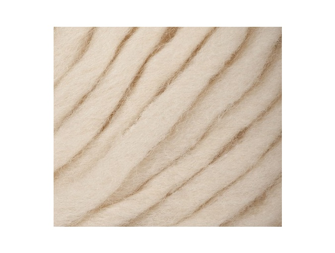 Gazzal Pure Wool-4, 100% Australian Wool, 4 Skein Value Pack, 400g фото 5