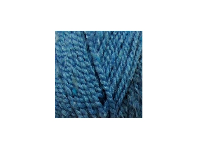 Pekhorka Vigogne, 30% Wool, 70% Acrylic 10 Skein Value Pack, 1000g фото 16
