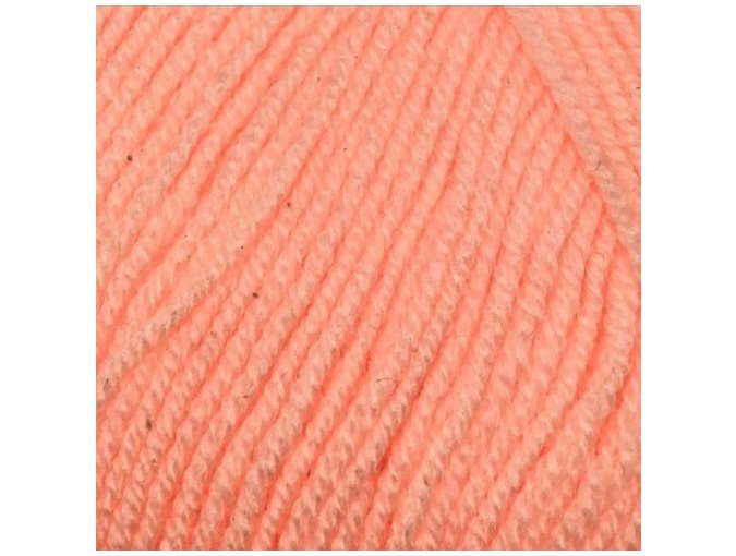Color City Paris 10% Cashmere, 40% Merino Wool, 50% Acrylic, 5 Skein Value Pack, 500g фото 3
