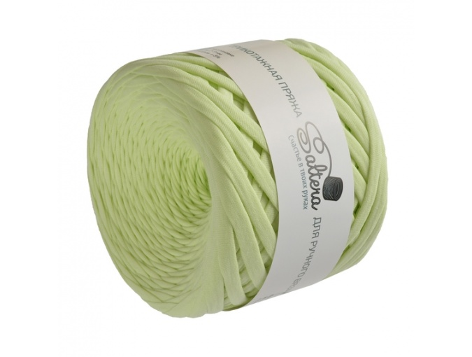 Saltera Knitted Yarn 100% cotton, 1 Skein Value Pack, 320g фото 64
