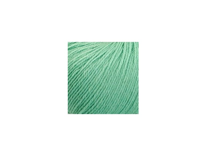 Troitsk Wool De Lux, 100% Merino Wool 10 Skein Value Pack, 500g фото 25