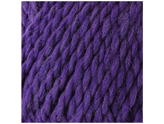 Troitsk Wool Melody, 50% wool, 50% acrylic 10 Skein Value Pack, 1000g фото 5