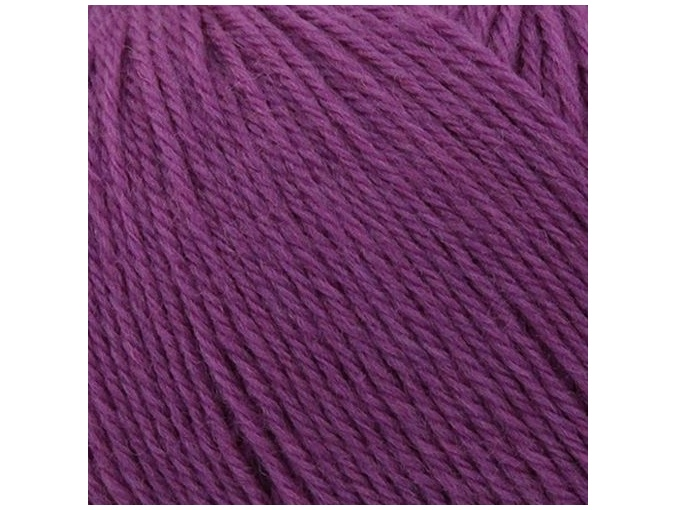 Troitsk Wool De Lux, 100% Merino Wool 10 Skein Value Pack, 500g фото 37