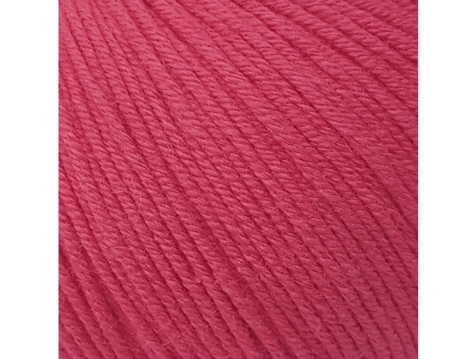 Gazzal Baby Cotton, 60% Cotton, 40% Acrylic 10 Skein Value Pack, 500g фото 99