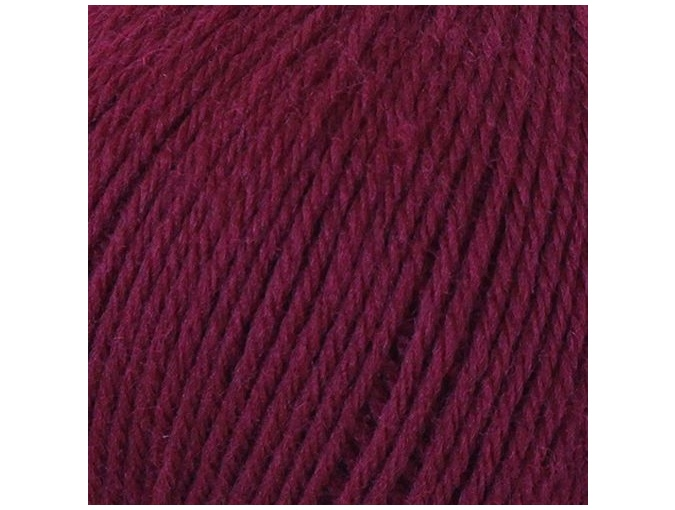 Troitsk Wool De Lux, 100% Merino Wool 10 Skein Value Pack, 500g фото 3