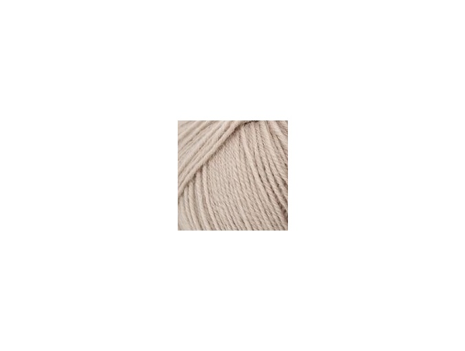 Troitsk Wool De Lux, 100% Merino Wool 10 Skein Value Pack, 500g фото 23