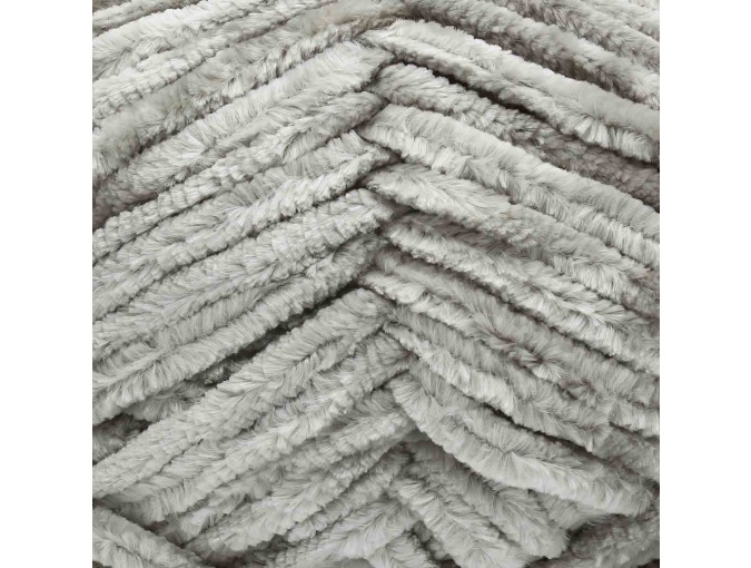 Astra Premium Selene, 100% micropolyester, 5 Skein Value Pack, 500g фото 7