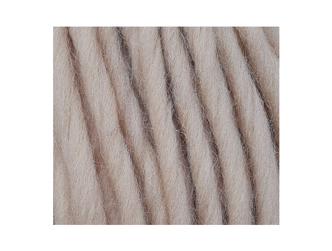 Gazzal Pure Wool-4, 100% Australian Wool, 4 Skein Value Pack, 400g фото 22
