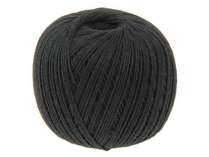Kirova Fibers Violet, 100% cotton, 6 Skein Value Pack, 450g фото 36