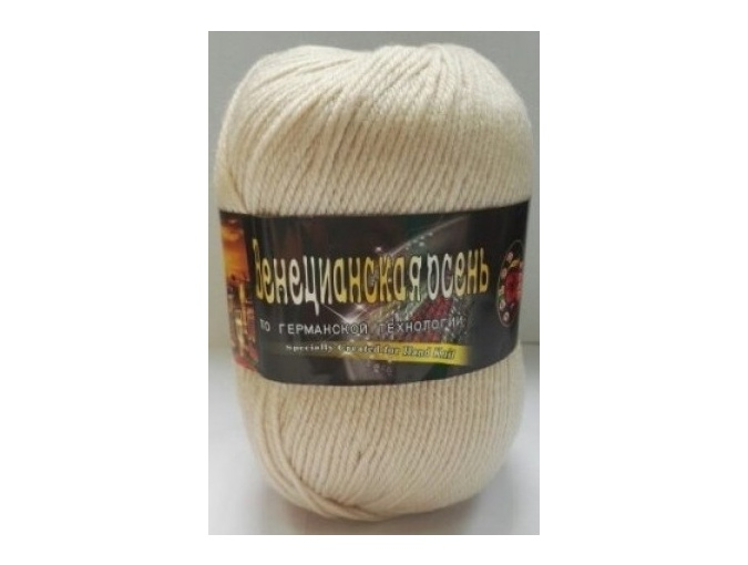 Color City Venetian Autumn 85% Merino Wool, 15% Acrylic, 5 Skein Value Pack, 500g фото 11