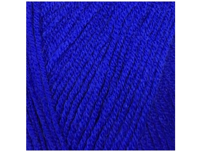 Color City Paris 10% Cashmere, 40% Merino Wool, 50% Acrylic, 5 Skein Value Pack, 500g фото 5