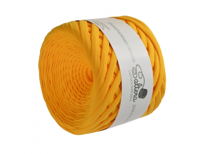 Saltera Knitted Yarn 100% cotton, 1 Skein Value Pack, 320g фото 17