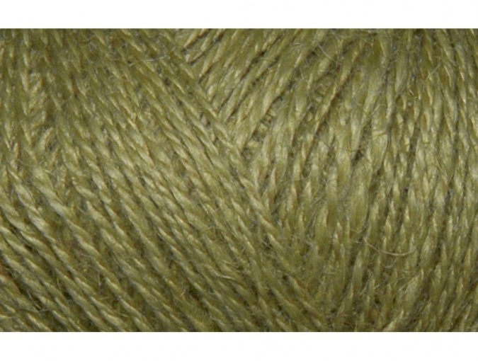 Fibra Natura Java 100% hemp, 10 Skein Value Pack, 500g фото 9