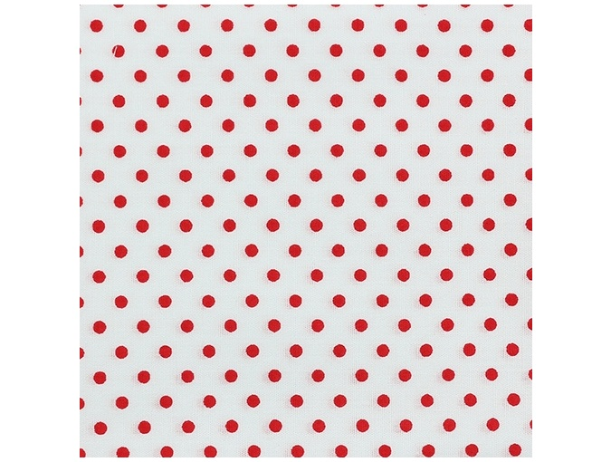 Dots Patchwork Fabric, color 4-6 фото 1