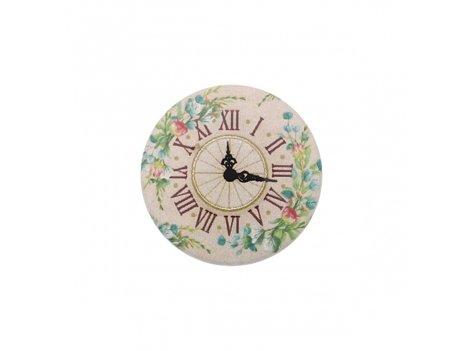 Clock Magnetic Needle Minder фото 2