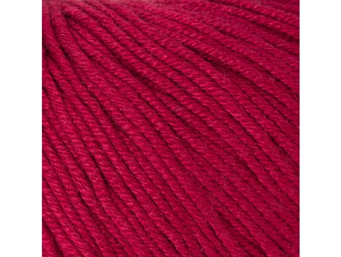 Gazzal Baby Cotton, 60% Cotton, 40% Acrylic 10 Skein Value Pack, 500g фото 67