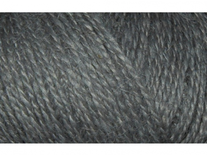 Fibra Natura Java 100% hemp, 10 Skein Value Pack, 500g фото 21