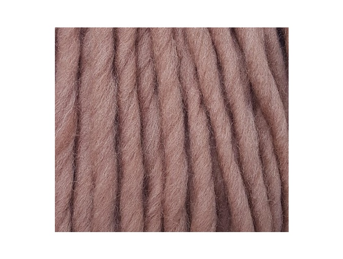 Gazzal Pure Wool-4, 100% Australian Wool, 4 Skein Value Pack, 400g фото 25