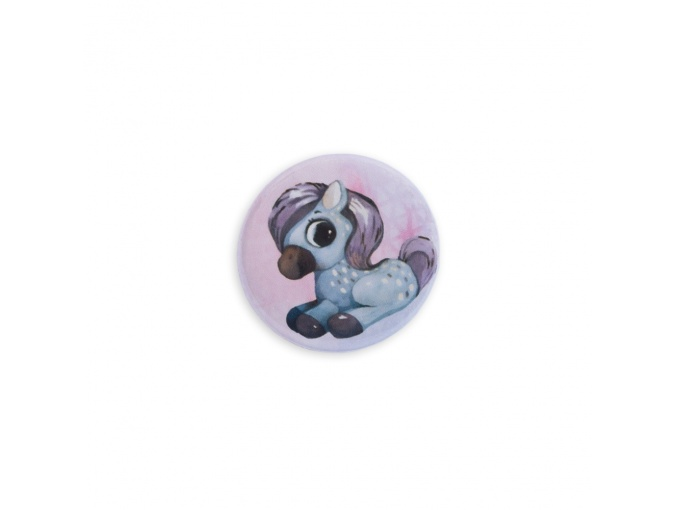 Magnetic Needle Minder №2 Pony фото 2